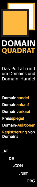 Domainhandel, Domainregistrierung, Domains