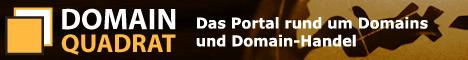 Domains, Domainhandel, Domainregistrierung